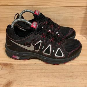 Nike Air Alvord 10 Wide Trail Running Shoes